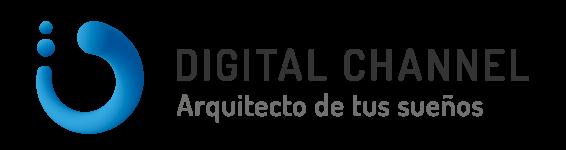 Alexa Oviedo, General Manager, Digital Channel Zona Franca SAS