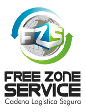 Héctor Medina, Diretor Comercial, Free Zone Service S.A.S.