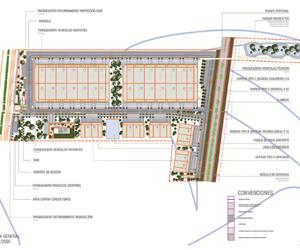 Inversiones inmobiliarias acertadas en zona franca - Inversiones inmobiliarias ...