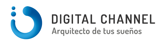 Alexa Oviedo, Gerente General, Digital Channel Zona Franca SAS
